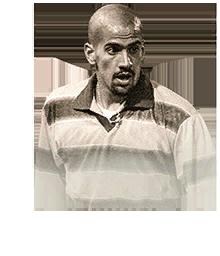 VERÓN FIFA 20 Prime Icon Moments