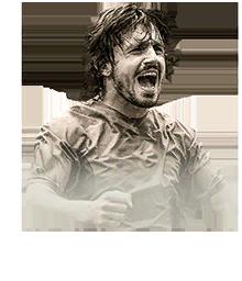 GATTUSO FIFA 20 Prime Icon Moments
