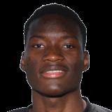 Lucien Agoume FIFA 20