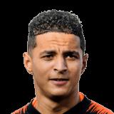 Mohamed Ihattaren FIFA 20