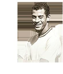 ALBERTO FIFA 20 Prime Icon Moments