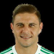 Joaquín FIFA 20