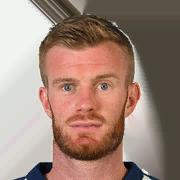 Chris Brunt