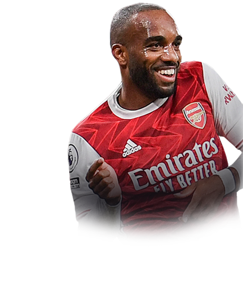 LACAZETTE FIFA 21 Objectives Reward