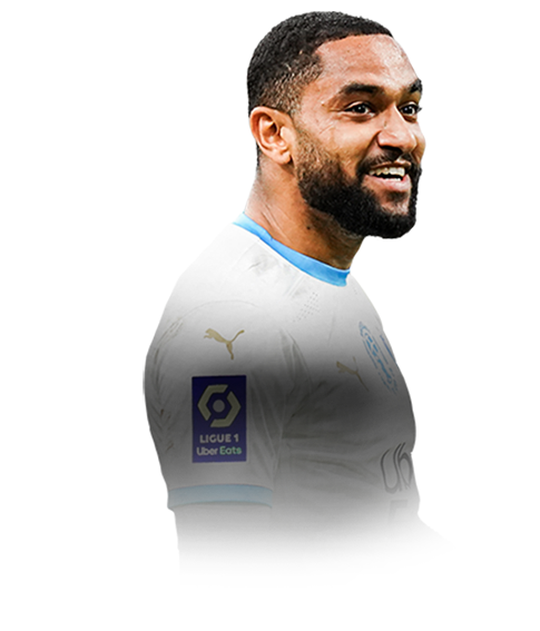 AMAVI FIFA 21 Team of the Week Gold
