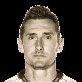 KLOSE FIFA 21 Icon / Legend