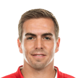 LAHM FIFA 21 Icon / Legend