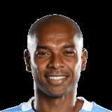 Fernandinho FIFA 21