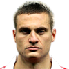 VIDIĆ FIFA 21 Icon / Legend