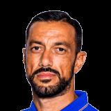 Fabio Quagliarella FIFA 21