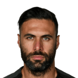 Salvatore Sirigu FIFA 21