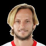 Ivan Rakitić FIFA 21