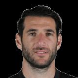 Ignacio Piatti FIFA 21