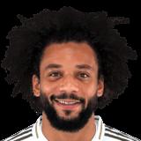 Marcelo FIFA 21