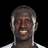 Moussa Sissoko FIFA 21