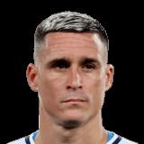 José Callejón FIFA 21