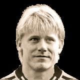 SCHMEICHEL FIFA 21 Icon / Legend