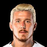 KUCKA FIFA 21 Hero