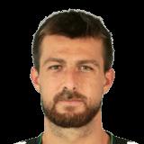 Francesco Acerbi FIFA 21