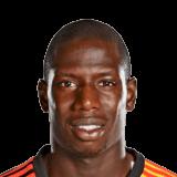 Abdoulaye Doucouré FIFA 21
