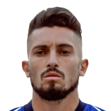 TELLES FIFA 21 Ones to Watch