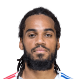 DENAYER FIFA 21 Rule Breaker