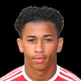 LAWRENCE-GABRIEL FIFA 21 Non Rare Bronze