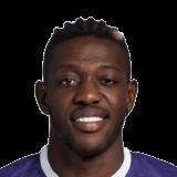 Ibrahim Sangaré FIFA 21