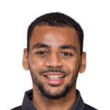 Alexis Claude Maurice FIFA 21