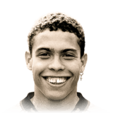 RONALDO FIFA 21 Icon / Legend