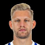 Arne Maier FIFA 21