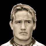HERNÁNDEZ FIFA 21 Icon / Legend