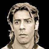 RUI COSTA FIFA 21 Icon / Legend