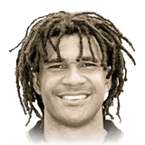 GULLIT FIFA 21 Icon / Legend