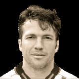 MATTHÄUS FIFA 21 Icon / Legend