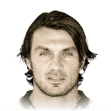 MALDINI FIFA 21 Icon / Legend