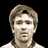 DECO FIFA 21 Icon / Legend