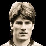 LAUDRUP FIFA 21 Icon / Legend