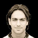 NESTA FIFA 21 Icon / Legend