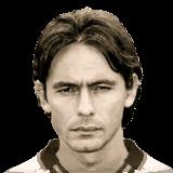 INZAGHI FIFA 21 Icon / Legend