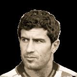 LUÍS FIGO FIFA 21 Icon / Legend
