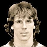 ZOLA FIFA 21 Icon / Legend