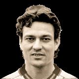 LITMANEN FIFA 21 Icon / Legend