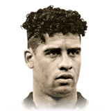 RIJKAARD FIFA 21 Icon / Legend
