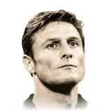 ZANETTI FIFA 21 Icon / Legend
