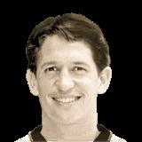 LINEKER FIFA 21 Icon / Legend