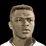 DESAILLY FIFA 21 Icon / Legend