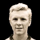 MOORE FIFA 21 Icon / Legend
