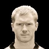 SCHOLES FIFA 21 Icon / Legend