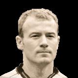 SHEARER FIFA 21 Icon / Legend